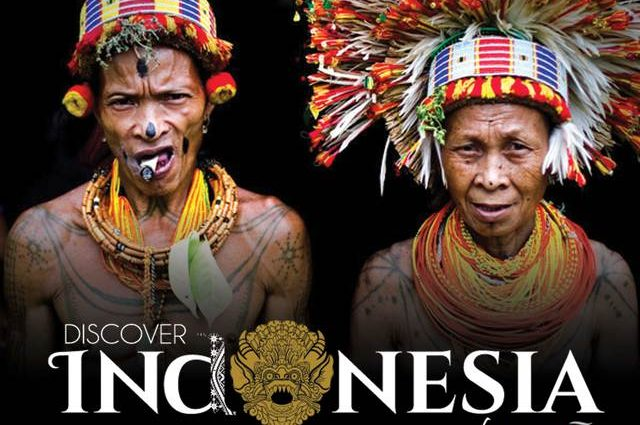 Indonesia-Inbound-Travel-4420x3529