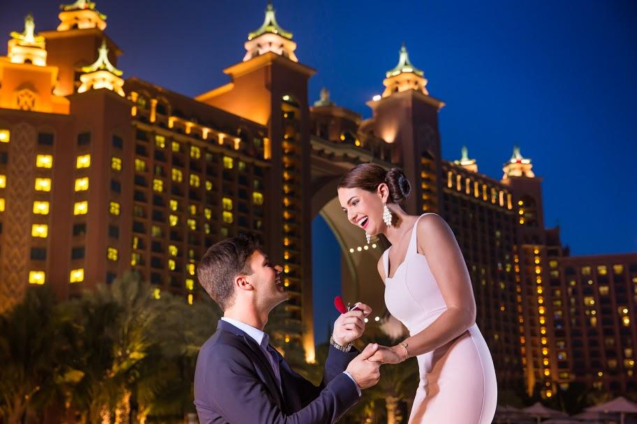 Luxury Wedding & Event Destination